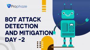 bot mitigation