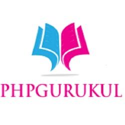 PHPGurukul Hospital Management System in PHP 4.0 hmsget_doctor.php sql injection